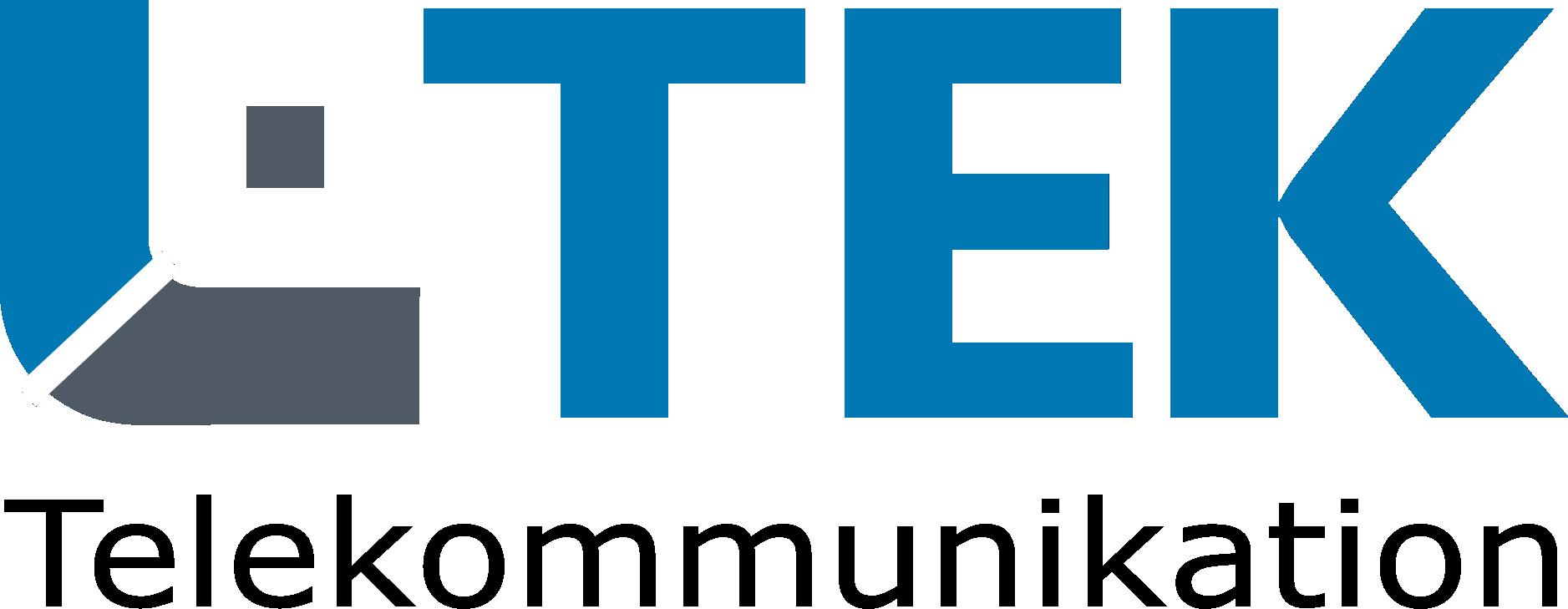 L-TEK-Logo