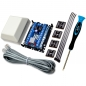 Preview: a/b Patchbox