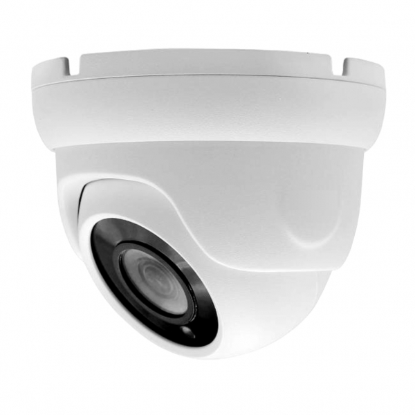 ip-dome-kamera-ld20